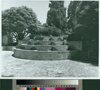 Farnham Martin's Park, Palos Verdes Estates, California