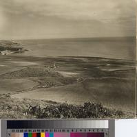 """Views of Palos Verdes, California"""