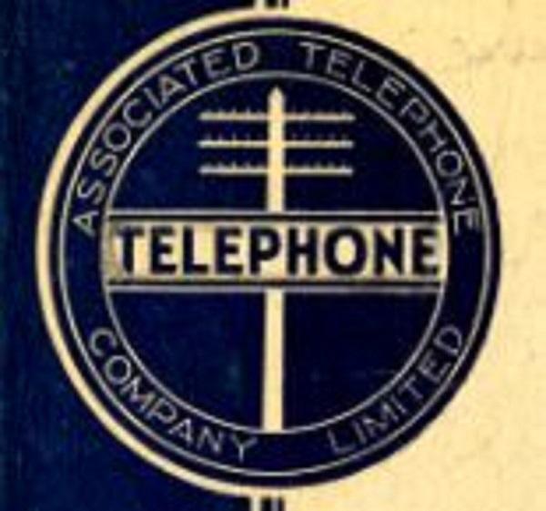 Telephone Directories
