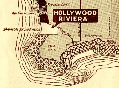 More Family Collection on Hollywood Riviera